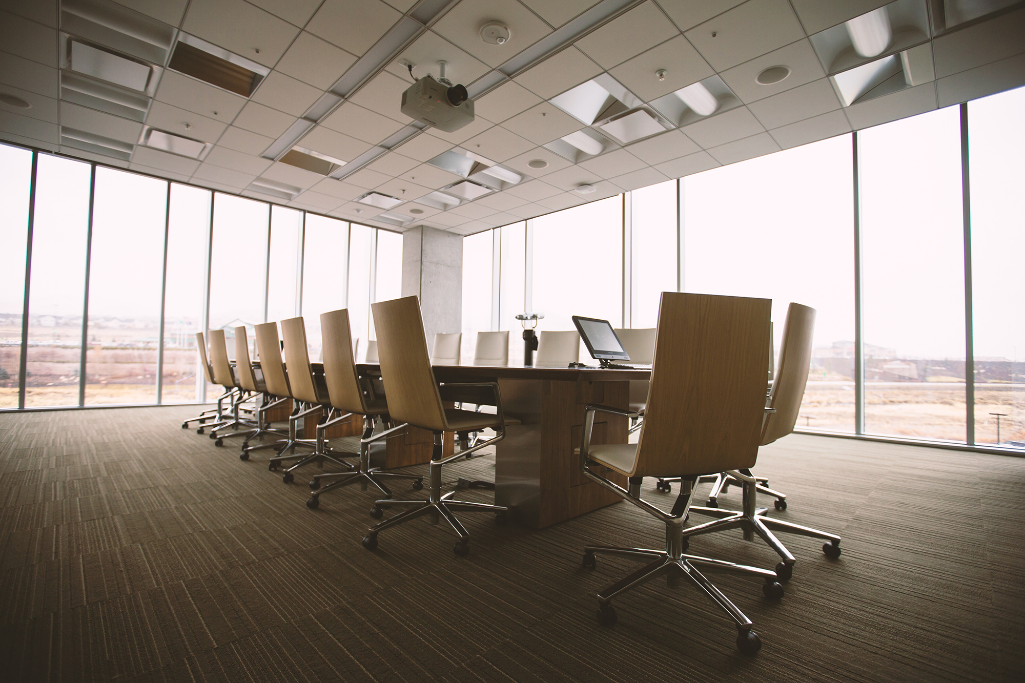 Board Of Directors: Nine Things To Know